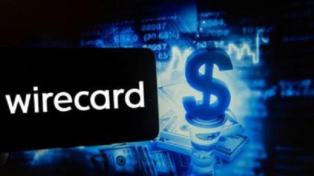 In Wirecard si usciva dall'ufficio con borse della spesa piene di contanti. Un bel posticino sicuro nella High Tech dei pagamenti…