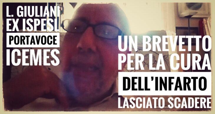 Intervista a Livio Giuliani 3