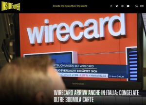 Scandalo-Wirecard