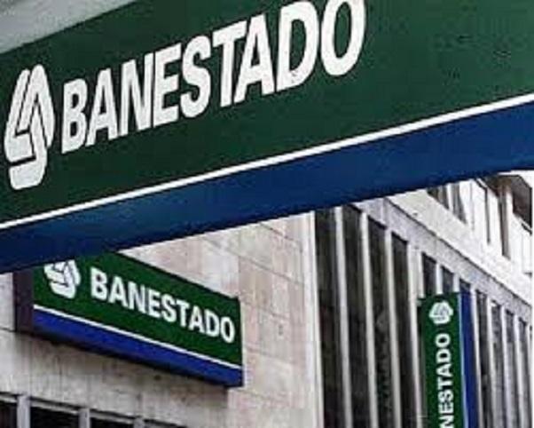"""I casi """"Banestado"""" e """"Car wash"""". Come la corruzione della politica di destra e sinistra ha distrutto la sovranità del Brasile"""