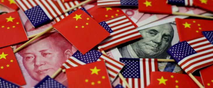 Guerra diplomatica cino-americana: gli USA ordinano la chiusura del Consolato di Houston. La Cina reagirà