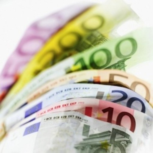 CONTANTE: LO SAPETE CHE LA BCE HA SCRITTO AL GOVERNO CON 7 MOTIVI CONTRO LA LIMITAZIONE DELL'USO DEL CASH? Il governo se ne frega della BCE e dei cittadini…
