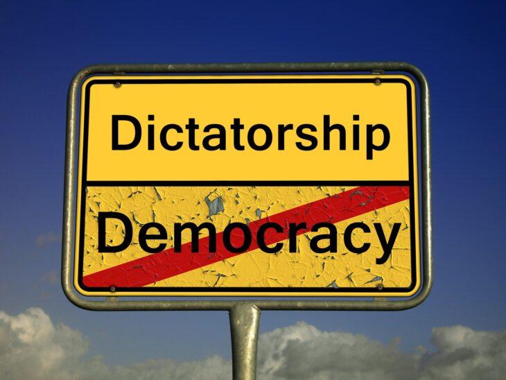 Documenti secretati e processo a Salvini. Siamo ancora uno stato di diritto o siamo in Venezuela?
