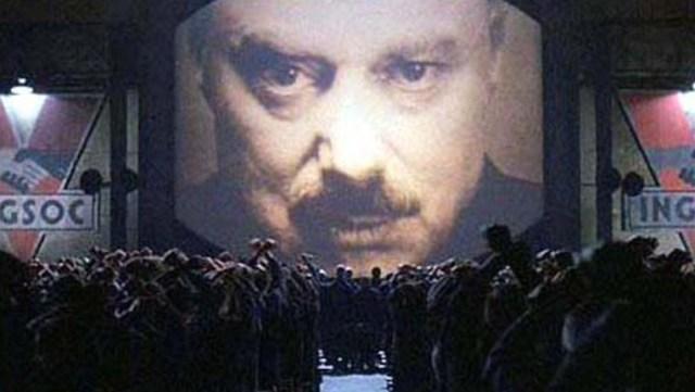 È l'era della «Dittatura Democratica». Ci siamo quasi… (di Giuseppe Palma)