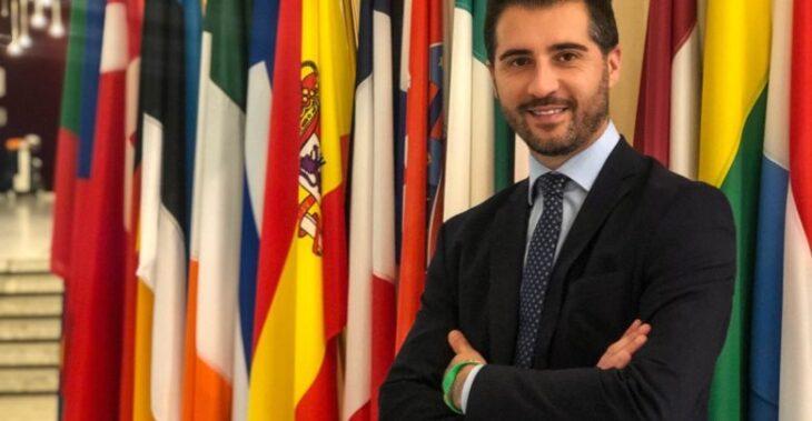 ALTRO COLPO CONTRO IL MES: l'attacco di Paolo Borchia