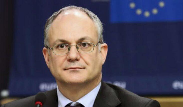 Gualtieri annuncia «ridurremo il debito». Marea di tasse in arrivo