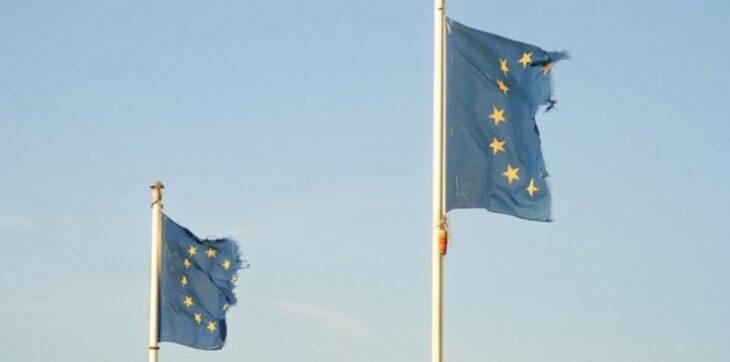 """Miracolo europeo""? Ma dove??"