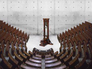 «Se tagli Democrazia, tagli Libertà» (Poesia di Giuseppe PALMA)