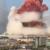 ESPLOSIONE A BEIRUT: foto satellitari impressionanti, e perchè Hezbollah cercava di stoccare nitrato di ammonio in Europa?
