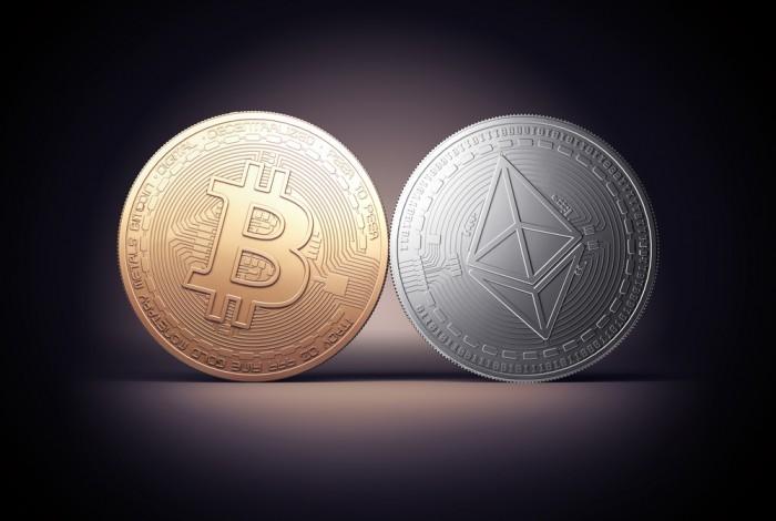 Bitcoin sotto i 50 mila dollari. Si fermerà?
