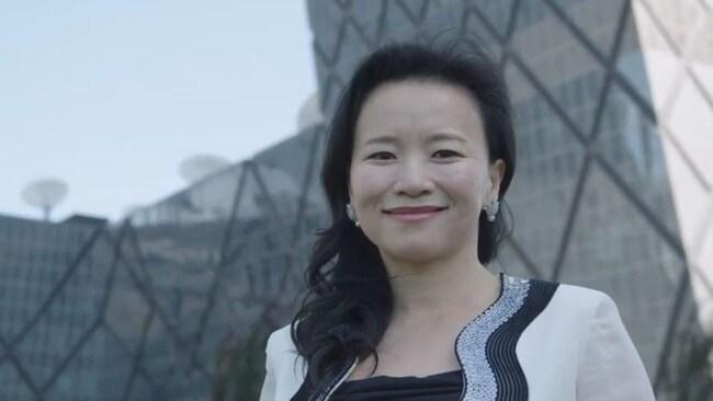 La Cina arresta nota giornalista australiana. La guerra dei media Cina-Occidente si scalda