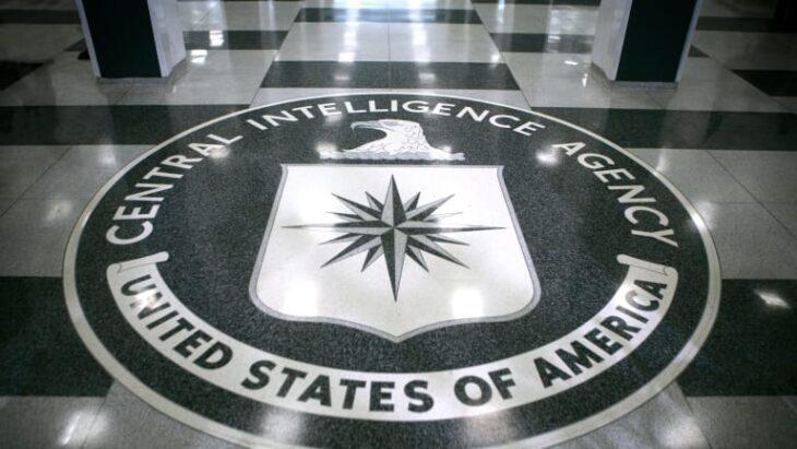 EX AGENTE CIA SPIAVA per la CINA. Grossa fuga di informazioni riservate