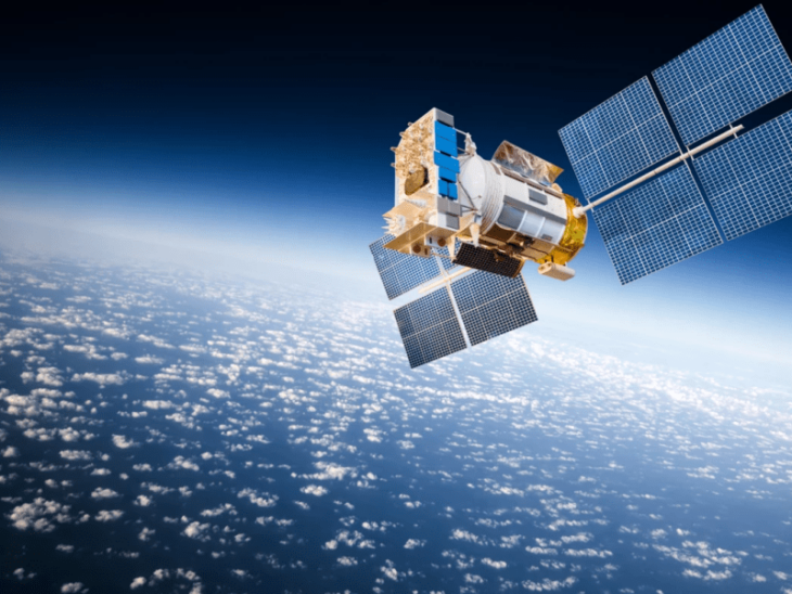 Guerra Spaziale fra russi ed americani scalda il cosmo