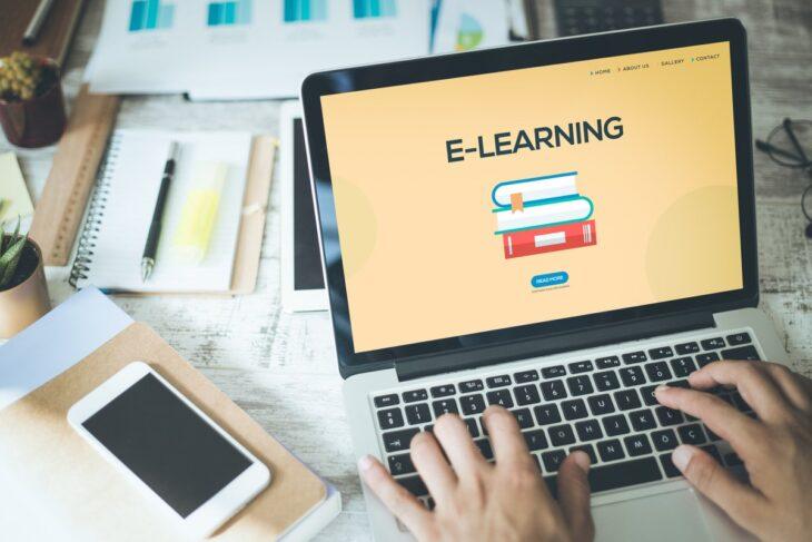 Gli ultimi dati sull'apprendimento online in Italia