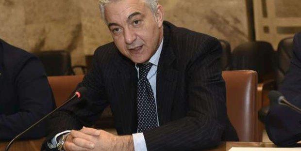Governare non è come fare la spesa al mercato. I 3 milioni di banchi di Arcuri ed il sistema produttivo italiano.