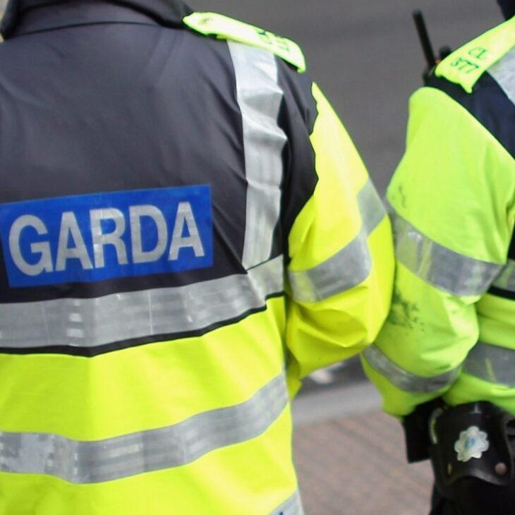 IRLANDA: fatta la legge, subito violata da parlamentari e governo. Rischio dimissioni