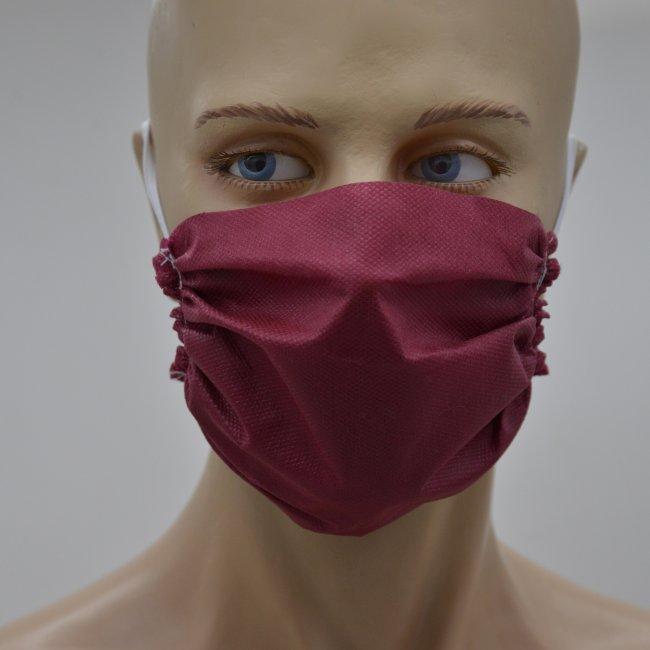 Quanto sono utili, o inutili, le maschere. Dati a confronto