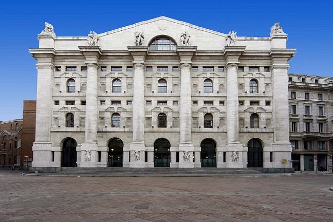 BORSA ITALIANA: o la compra tutta CDP (meglio il Tesoro..) o che se la tengano gli stranieri