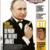 IL CORTO CIRCUITO SUI VACCINI: TUTTI SI, TRANNE I RUSSI