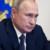 LA RUSSIA REGISTRA UFFICIALMENTE IL PRIMO VACCINO ANTI-COVID-19. Testato anche sulla figlia di Putin