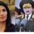 RAGGI E DI MAIO: li' Lukaschenko de' noartri