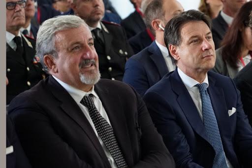 La deriva autoritaria di Conte e l'intervento in Puglia sulla parità di genere. Aspetti costituzionali e politici (di Becchi e Palma su Libero)