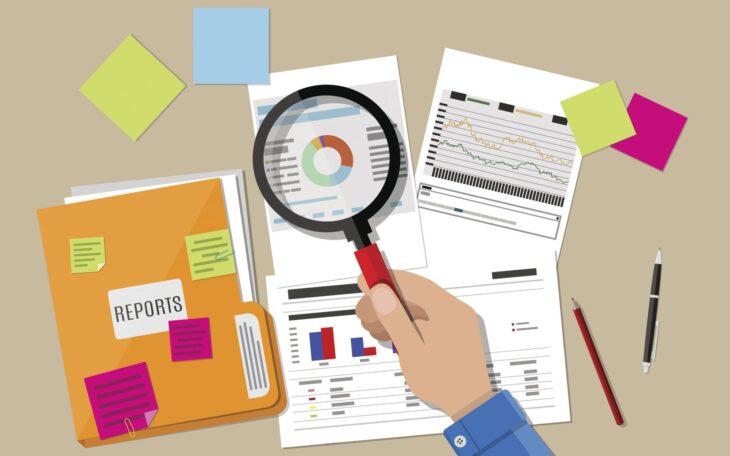Software analisi di bilancio: aiutano realmente l'azienda?