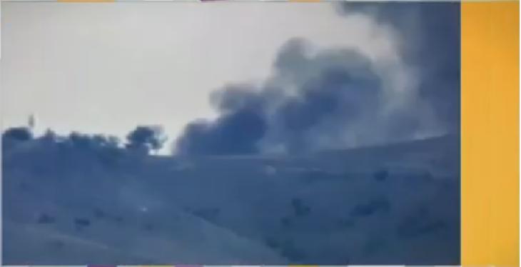 Ci risiamo: riparte la guerra fra Armeni ed Azeri. Scontri con artiglieria nel Nagorno Karabakh