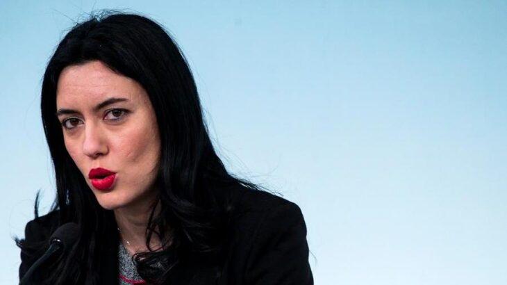 Paragone: «Sei Procure stanno indagando sul concorso vinto dalla Azzolina». Ministro non faccia la bulla e ci dica i suoi risultati