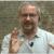 BORGHI: UNA BATTAGLIA GIUSTA, MA PERDENTE. 30 anni di apolitica non spariscono in un mese