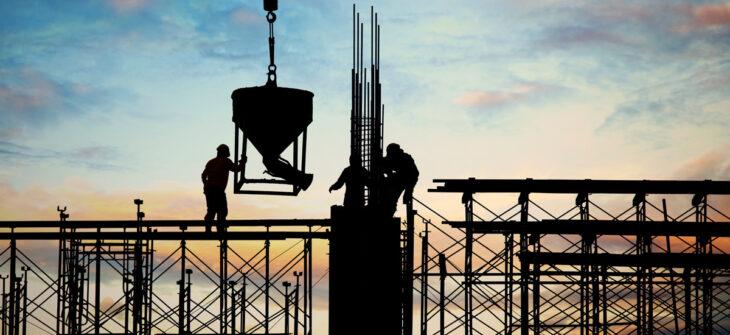 Come ammazzare l'edilizia «Aspettando Godot». L'attesa dei Decreti sul 110% congela un settore chiave