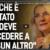 Crimini contro l'umanità, in ospedale, da mesi in Italia