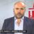 """Dragoni: «Renzi deve inventarsi qualcosa o è finito. Non esiste un """"Partito dei Governatori""""»"""