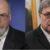 SI AVVICINA OTTOBRE E CON LUI L'OBAMAGATE: prime rivelazioni dall'inchiesta del Procuratore Barr