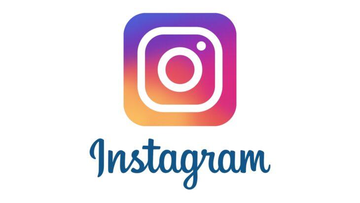 Cosa deve fare un brand per comunicare su Instagram? (di Romina Giovannoli)