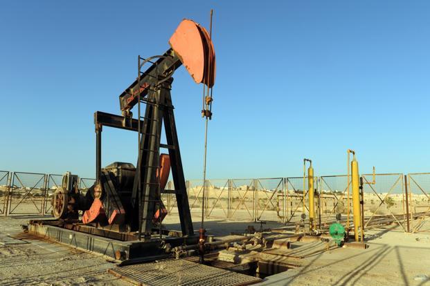 La Libia riprende la produzione di petrolio. Stop alla crescita dei prezzi