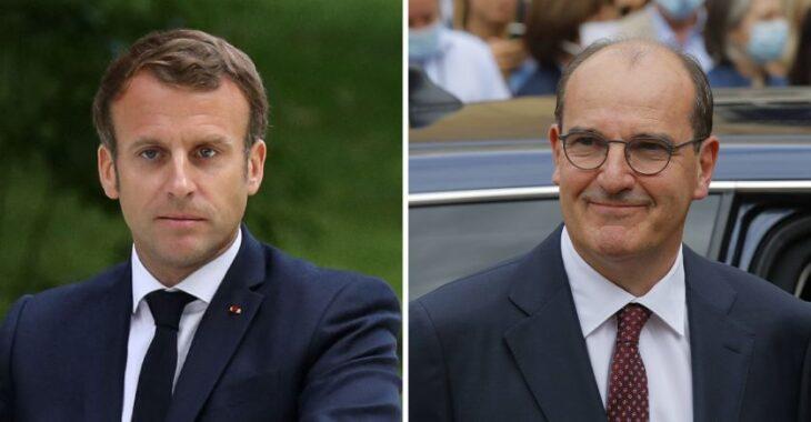 La Francia lancia un piano di rilancio da 100 miliardi a debito. Noi aspettiamo il Recovery…