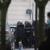 INNOCENTI FERITI ALL'ARMA BIANCA A PARIGI. Proprio vicino a dove era Charlie Hebdo, Crisi ed estremismo faranno il caos in Europa