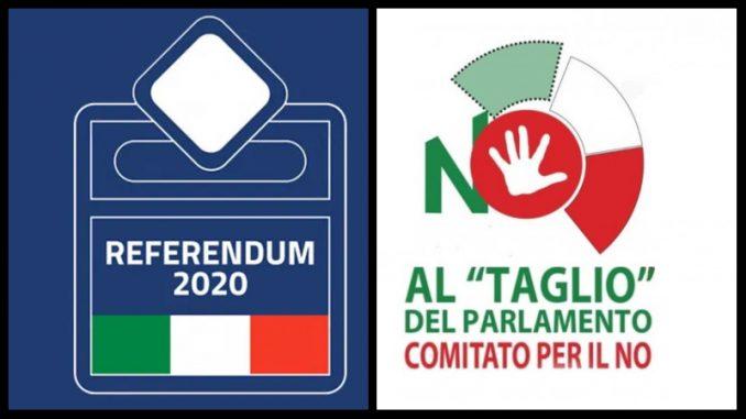 Referendum costituzionale: 10 motivi per bocciare il taglio dei parlamentari