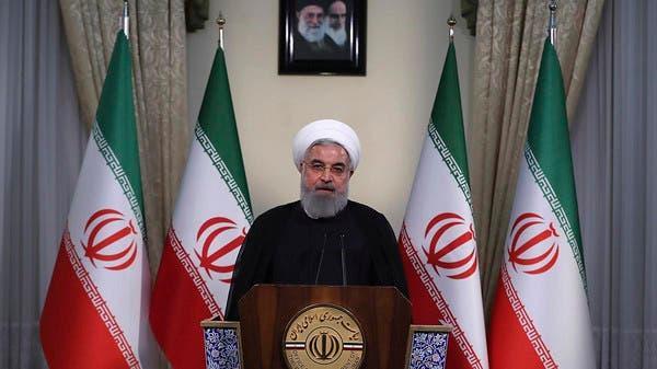 «L'Iran c'è arrivato». Secondo Washington avrà abbastanza materiale fissile per una bomba entro fine anno