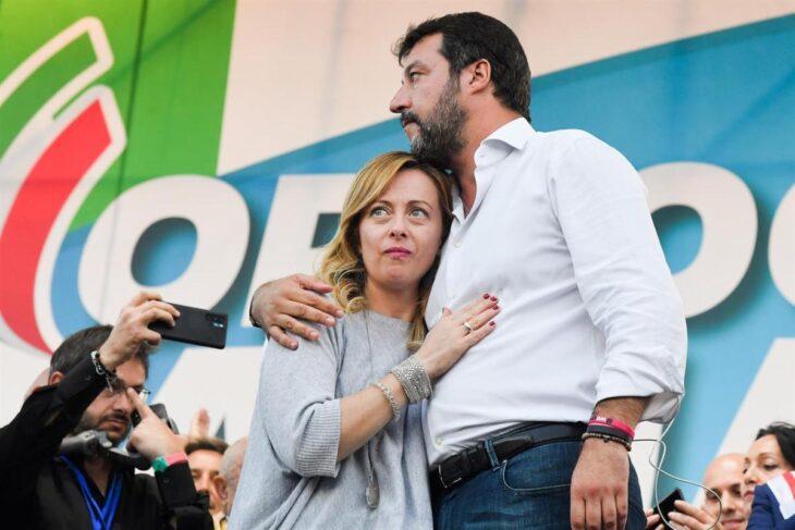 La trappola per Salvini che imprigionerà gli italiani a primavera