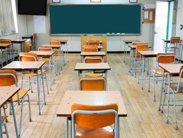 Realmente pensate che le scuole riapriranno il 14 Settembre?