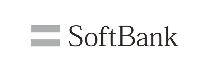 Il più grande affare nei semiconduttori. Softbank vende il ramo a NVIDIA