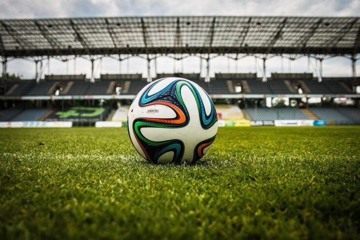 Scopriamo insieme i migliori giochi di calcio online