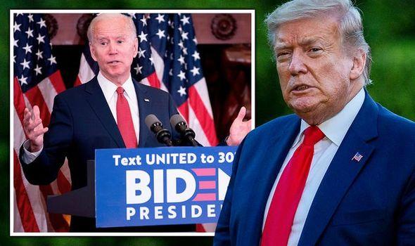 USA: che succederà in caso di elezione contestata? Forse meglio cercare un porto sicuro