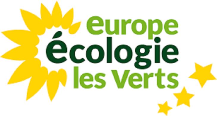 I disastri dei Sindaci verdi in Francia: quando poca esperienza si fondono col fondamentalismo ecologista