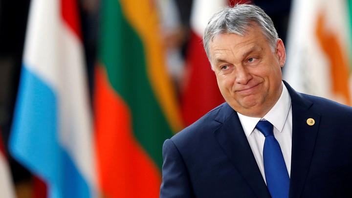 L'Ungheria voterà contro il«Recovery Fund». Se il fondo non arrivasse mai? (spoiler, meglio)