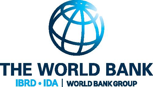 World Bank: 5 anni per la ripresa dal COVID-19. Se tutto va bene