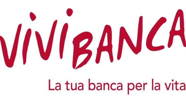 ViViBanca lancia aumento di capitale da 15 milioni
