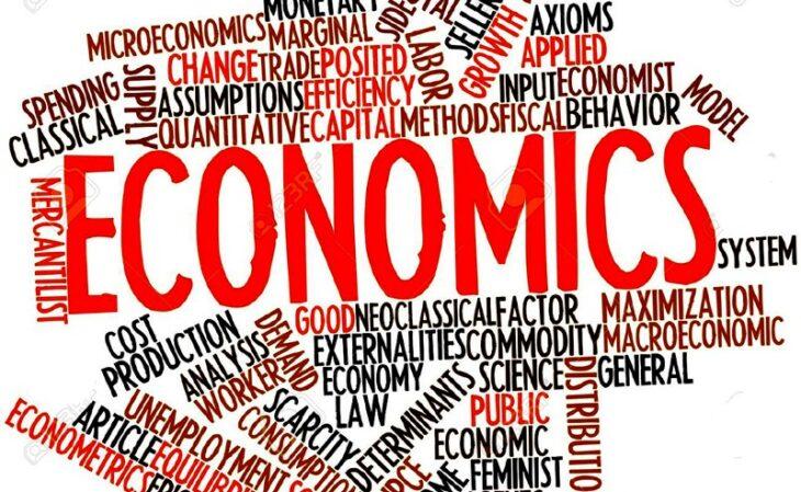 PIL: terzo trimestre con rimbalzo, ma il quarto sarà di lockdown